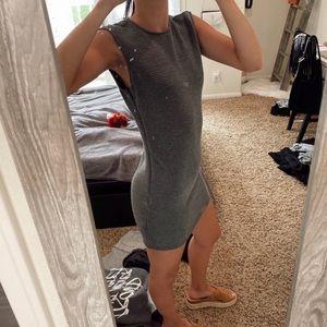 NWOT Work Dress